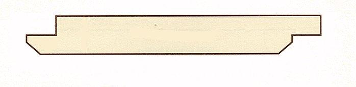Shiplap plank = hen's teeth-shiplap.jpg