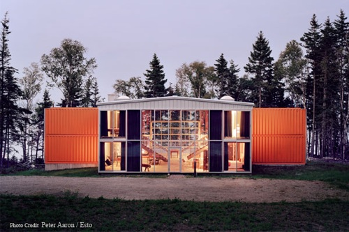 Container homes, what foundations does it need??-shipping-hangar-home.jpg