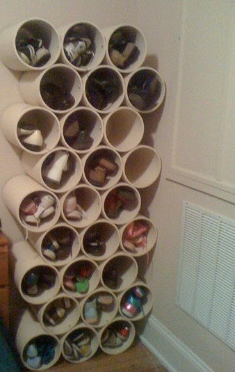 Your wifes shoes........-shoe-storage.jpg