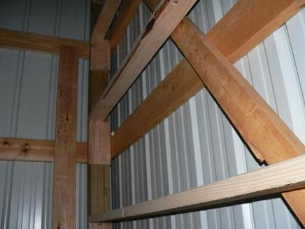Insulating the Shop-shop-007.jpg