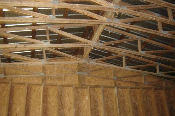 help with sealing up garage-shop-ceiling-001.jpg