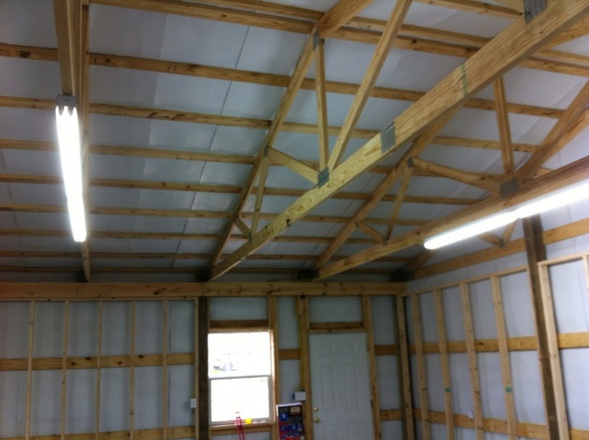 pole building insulation question-shop.jpg