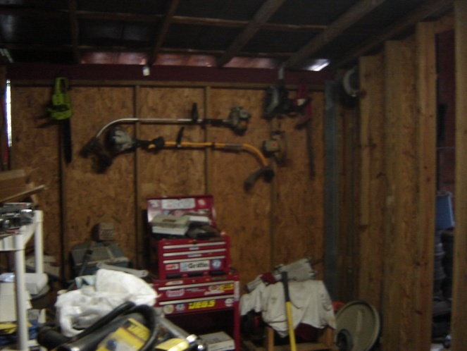 help with sealing up garage-shop-renovations-004.jpg