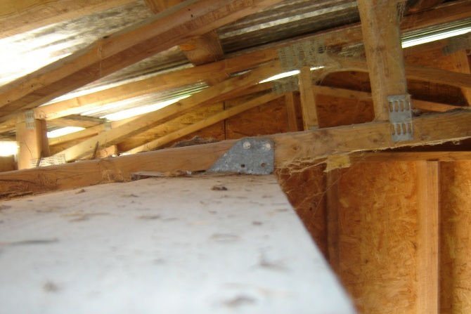 help with sealing up garage-shop-roof-structure-002.jpg