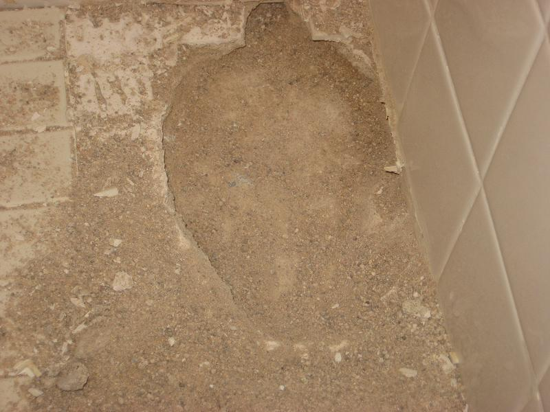 Loose sand under shower tiles pictures-shower-004.jpg