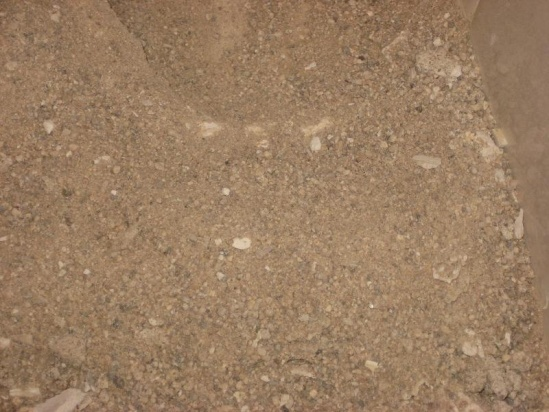 Sand under thinset in Shower floor-shower-005.jpg