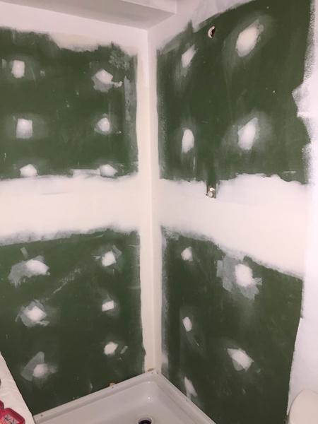 Corner Shower Remodel-shower-1.jpg