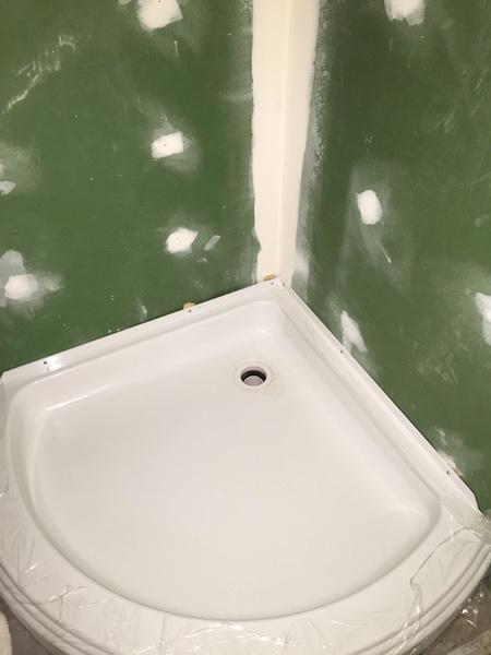 Corner Shower Remodel-shower-2.jpg