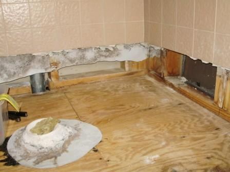 Remove Old Wall Tile or Keep It?-shower-3.jpg