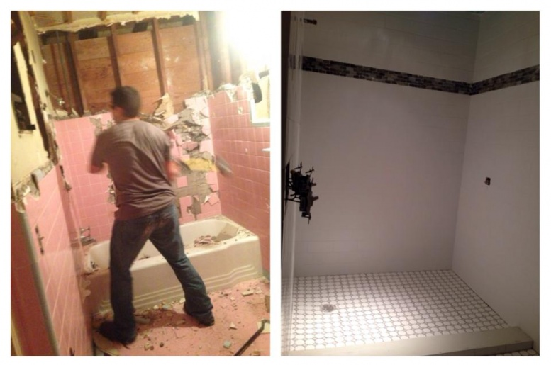 My Home Project in Texas-shower-before-after.jpg