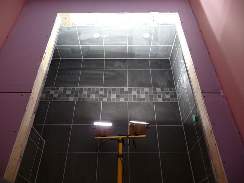 Off work for the next week completely remodeling bathroom-shower-done.jpg