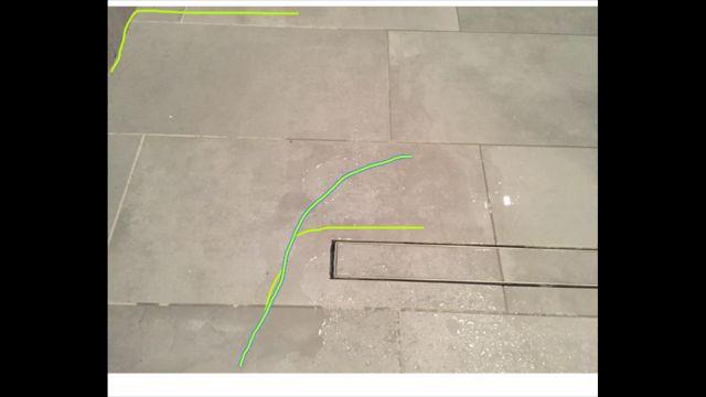 Curbless shower draining problem-shower-draining.jpg