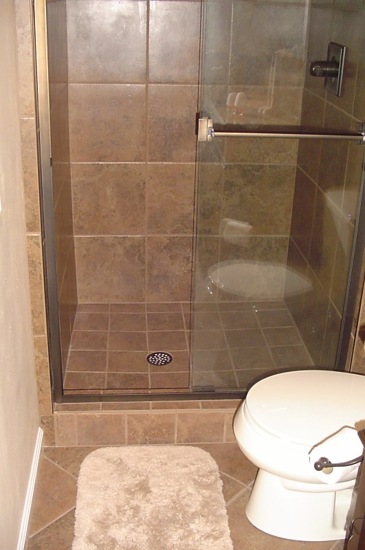 ... Bathroom Renovation-shower-floor-shower.jpg