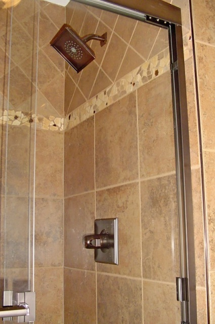 Bathroom Renovation-shower.jpg
