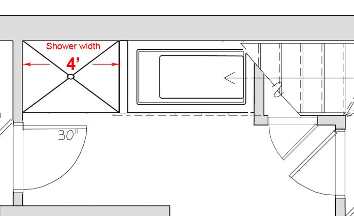 Walk-in Shower Dimensions-shower.jpg