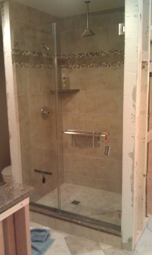 Shower tile floor and wall costs-shower.jpg