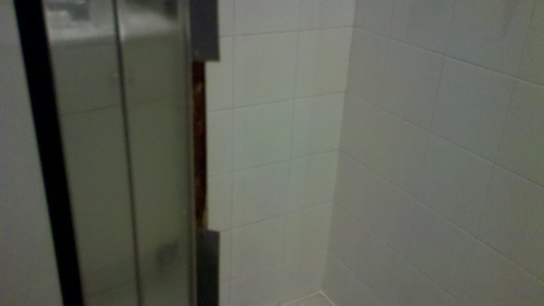 How to remove 3 inch shower magnet from metal door frame-shower-magnet.jpg