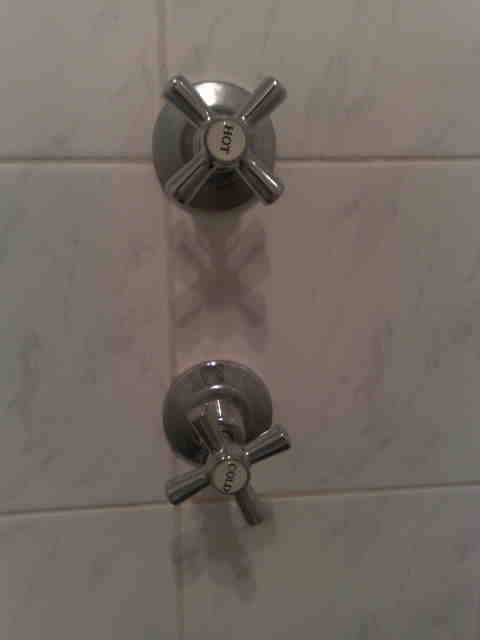 Hot/Cold water problem in shower-shower-taps.jpg