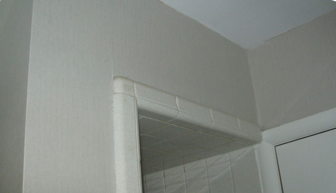 Heat loss over shower stall-shower-top.jpg