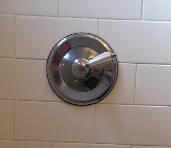 Shower2 Jpg Identify Shower Faucet Brand Help