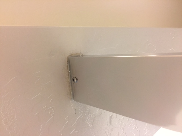 Shower Enclosure Repair-shower2.jpg