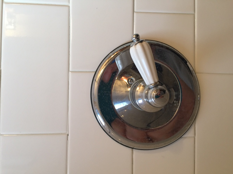 How To Identify Brand Of Kitchen Faucet