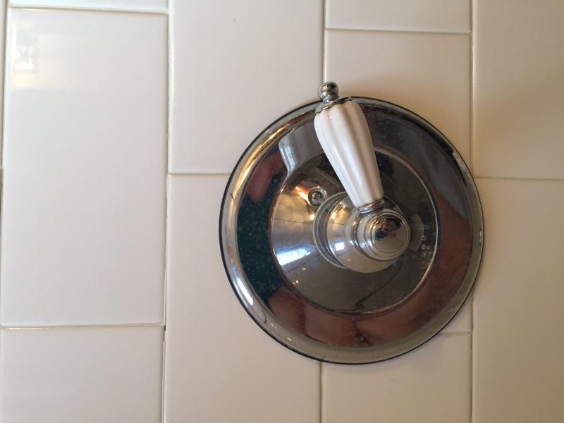 Identify shower faucet brand - help!-shower2.jpg