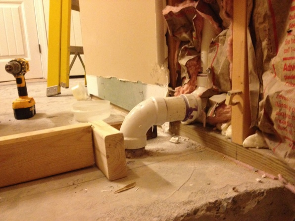 Replacing Garden Tub w/Tile Shower on a Slab floor.. Need Help!!-shower2.jpg