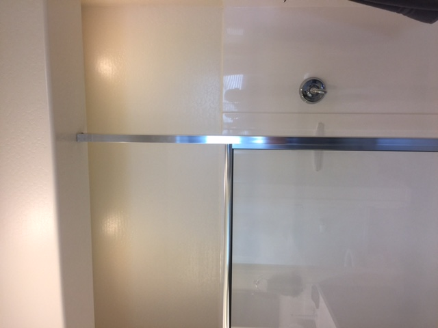 Shower Enclosure Repair-shower3.jpg