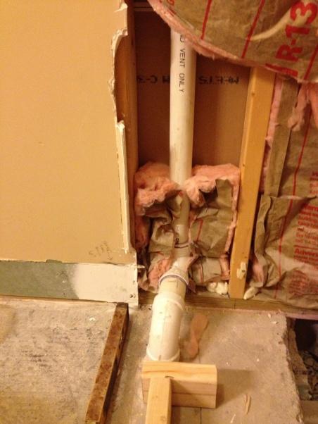 Replacing Garden Tub w/Tile Shower on a Slab floor.. Need Help!!-shower5.jpg