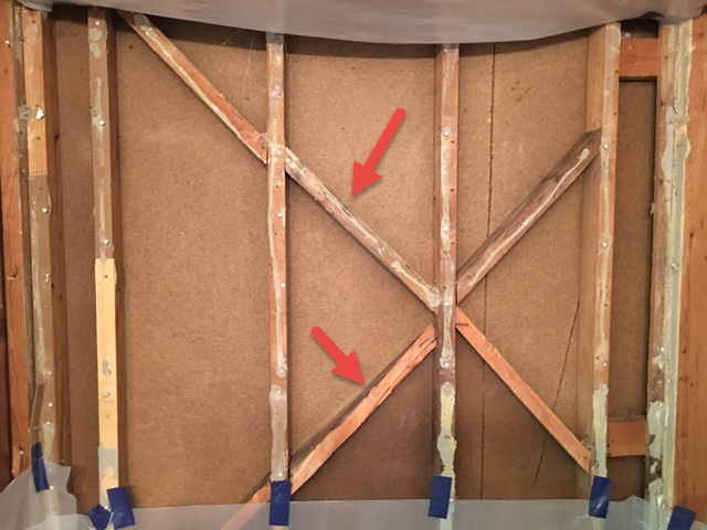 Moving angled braces in Shower walls-shower_angles.png