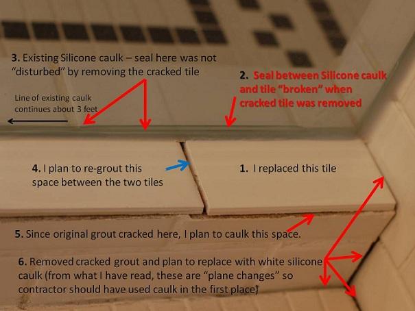 How to approach silicone caulk repair-shower_fix.jpg