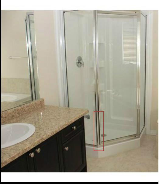 Shower door magnet not catching (lower part of the door)-showerdoor.png
