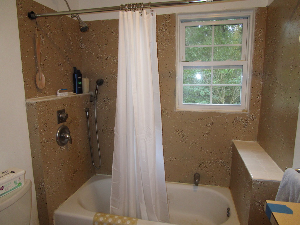 Tile around window and proper transition-showerjob.jpg