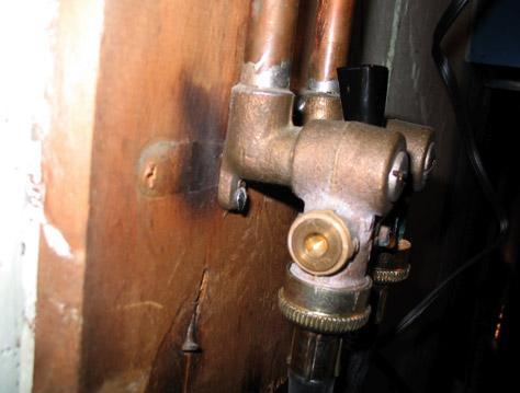 washing machine shutoff valve - advice needed...-shutoff_3.jpg