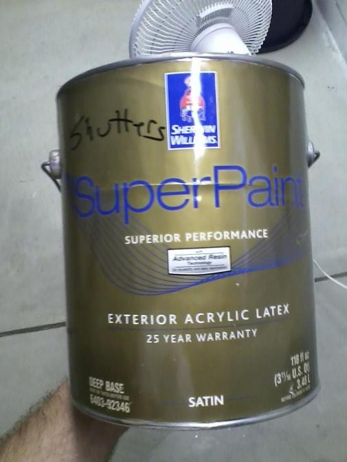 Assistance painting Exterior vinyl shutters-shutter-paint.jpg