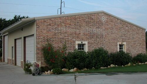 Costs re Front brick veneer needs replacement-side.jpg
