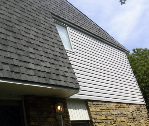 Questions on installing a bathroom vent on a Mansard Roof-side-house.jpg