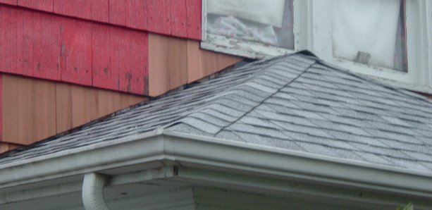 House Shingle Repair after Roofing Job-side-one-picture-2smaller.jpg