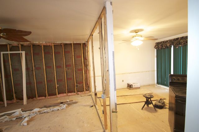 Remodeling/ Removing a wall/ Load bearing??-side-view.jpg