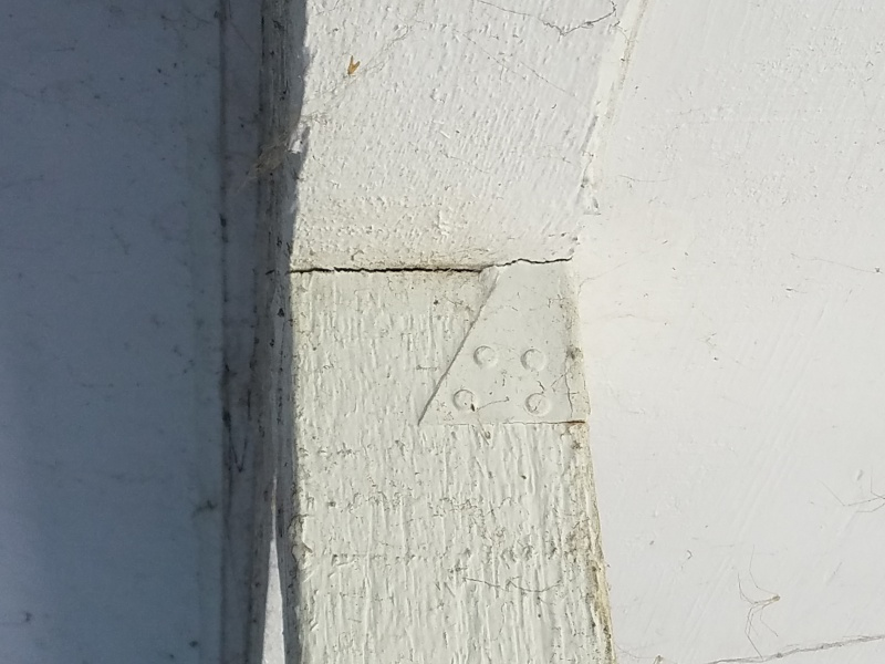Replace Porch Column With Rotting Bottom-side4.jpg