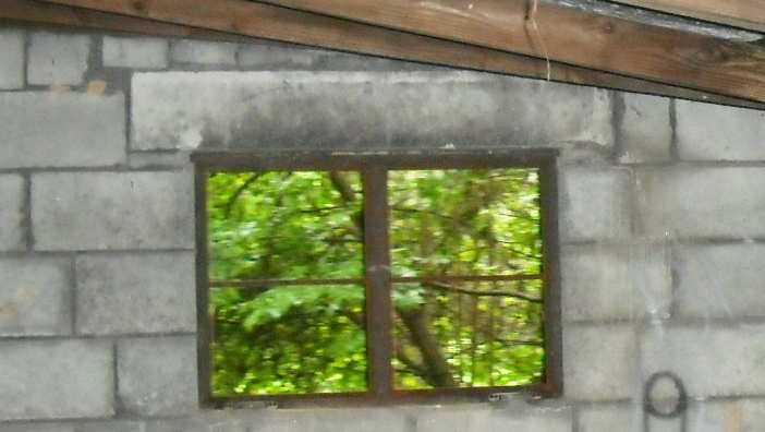 shed with block walls - rehab-sidea.jpg