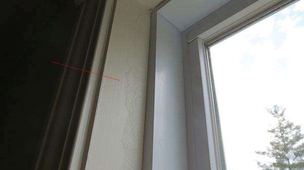 Water Around Window-sidetrim.jpg