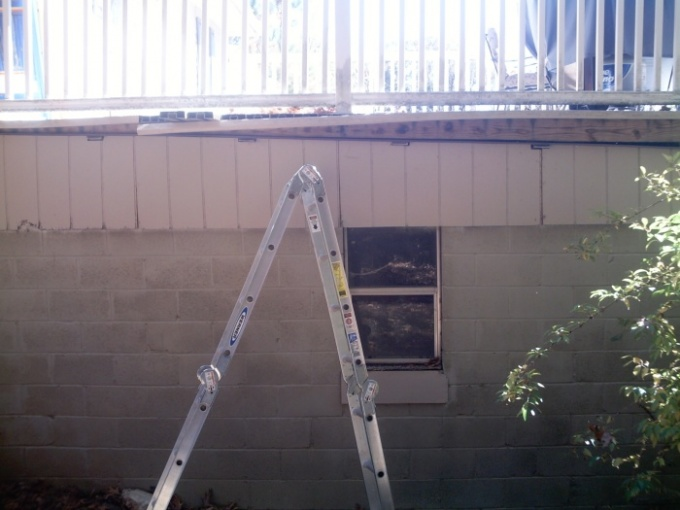leaks in tin roof, cannot access top side.-sideview.jpg