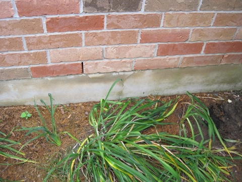 Basement foundation leaking-sideviewm.jpg