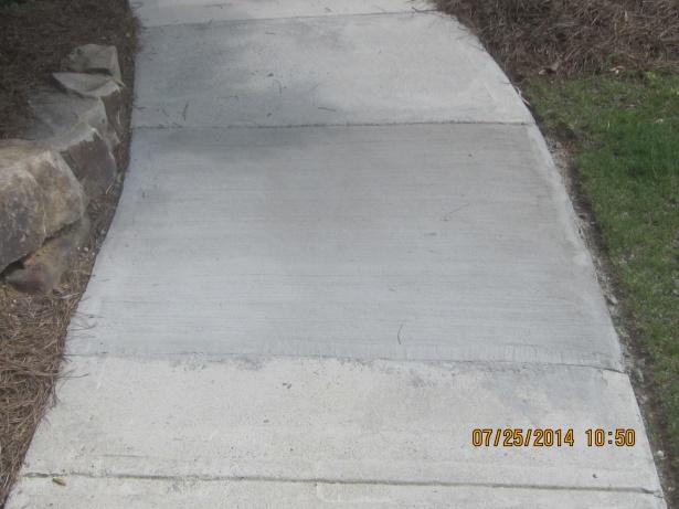 What happened to resurfacing ? ? ?-sidewalk-1-.jpg