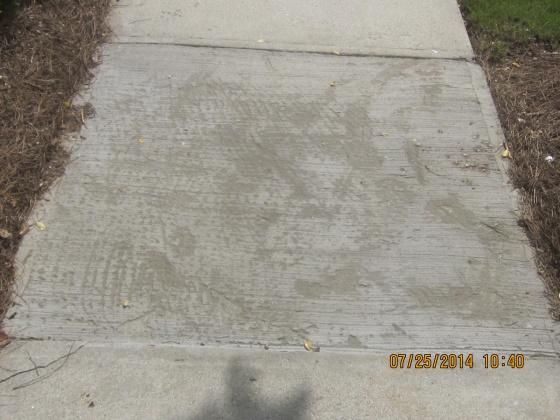 What happened to resurfacing ? ? ?-sidewalk-.jpg