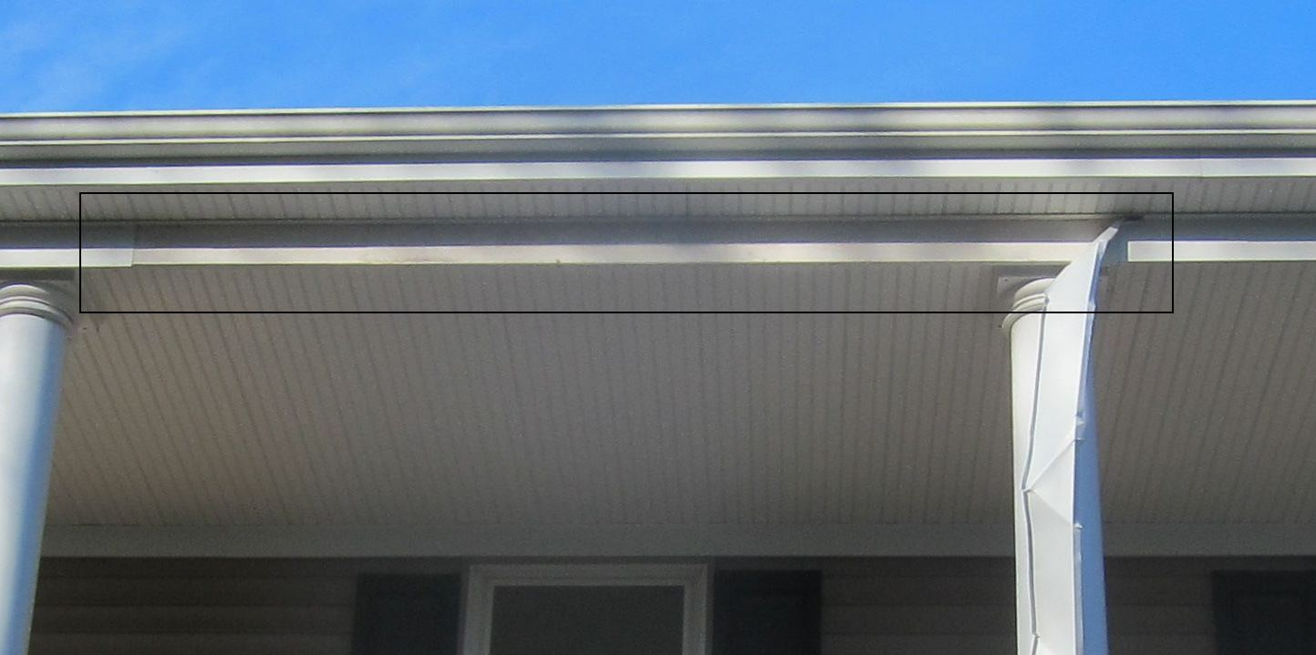 siding or flashing?-siding-flashing-hanging.jpg