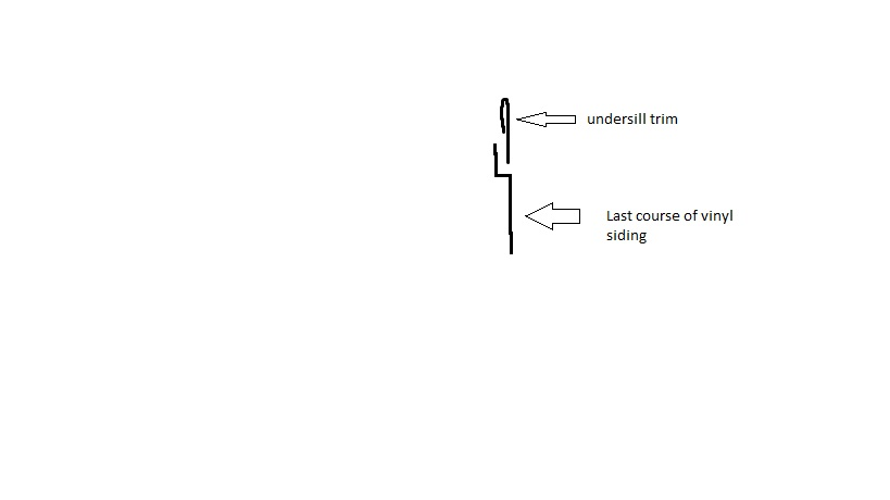 Top course of vinyl siding-siding.jpg