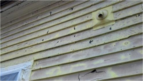 Repainting siding after close fire-siding.jpg